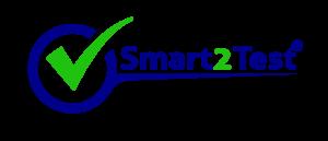 Smart2Test
