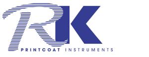 RK Nederland, Proefdruk, Applicators, ESIPROOF, FLEXIPROOF